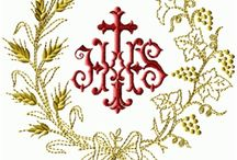 If you like it monogram it! / by Betsy Taylor