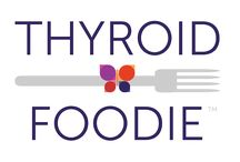 Thyroid Foodie / Healing Food. Inspired Recipes. Bringing TLC back to your kitchen. Are you ready to love food again? www.thyroidfoodie.tv Food for the soul. Nourishment for your mind, body and spirit.