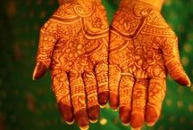 Wedding | Cultural