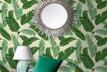 Inspiratie din natura pentru redecorarea casei!
