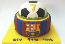 Cake_children