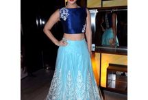 Bollywood Collection / Everyone seems to know the importance of looking good these days. Check out below some of the most happening Bollywood collection in Storeadda's online collection that can create a stunning glamorous look.!!! SELL WITH US : WWW.Storeadda.com Email : sales@storeadda.com Touch Tone : 9321219977 / 9773536779