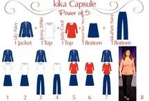 kika capsules