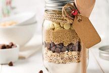 Jar Design