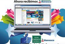 E-commerce / Combos / Nuestra web