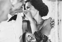 Fotograf bröllop / Fotograf