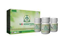 No Addiction Powder / Full Stop Anti addiction Powder of Nasha Mukti is a powerful Ayurvedic Medicine to dispose of any sort of medication Addiction. Drinking liquor particularly plus