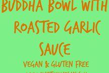 Food: Bowls