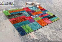 Buy patchwork Online / Handmade Patchwork Carpet