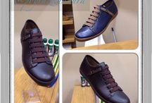 AYAKKABI / Kaliteli ayakkabılar