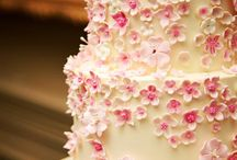 Cake#dolce / Cakes give statement$€£¥