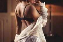 Boudoir - Guy's Shirts / by Provocateur Images
