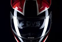 Neko Helmet / This is an extraordinary motorcycle helmet from Nitrinos motostudio. The first sample of Neko-helmet was produced with a view to Nitrinos participation in a festival of Japanese culture in 2011. After the festival, the helmet became available for orders.