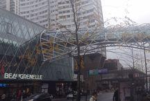 Paris 7eme arrondissement