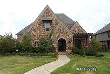 Homes For Sale In Lewisville, TX / Great Town To Live In