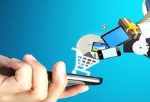 E-Ticaret Ödeme Kanunu Yürürlüğe Giriyor