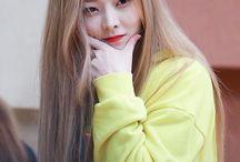 정은우 / PRISTIN / Eunwoo / Jung Eunwoo