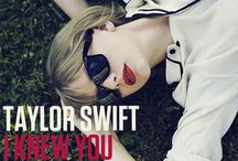 I want to meet with Taylor / Taylor, Taylor, Taylor, Taylor, Taylor, Taylor, Taylor, Taylor, Taylor, Taylor, Taylor.