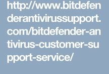 Bitdefender Antivirus Customer Support Number 1877 240 5577 / Bitdefender antivirus customer care number 1877 240 5577 are the online customer support services to get the online help of learned and experienced technicians and fix the issues related to Bitdefender anti-virus remotely.It is available 24/7 in help and support of the customers for new installation process, anti-virus update, Bitdefender Internet Security etc.