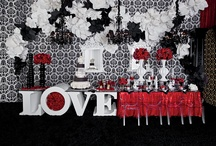 Grace Ormonde Style / by Simply Elegant Event & Wedding Design