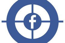 FACEBOOK ako samostatná kapitola :) / reklama na FB