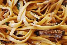 Food. / Food Is A Plesure!