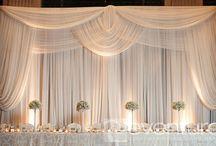 Nas stol svadba