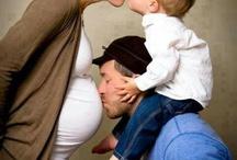 ideeën zwangerschap