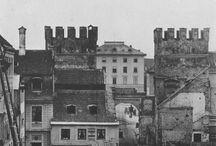 München vintage