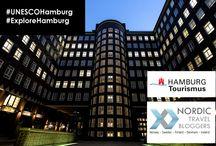 #UNESCOHamburg