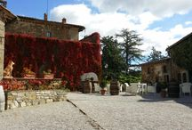Weddings in Italy by Charisma Italy - Loveliest wedding venues in Italy