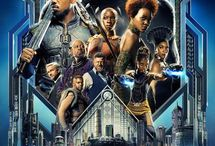 Black Panther Play Now for Free 2018 / Black Panther Download full-Movie Free  2018