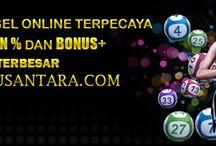 Togel online / Totonusantara.com adalah situs togel online terpercaya dan merupakan bandar togel online indonesia. Kami menghadirkan banyak jenis permainan togel online seperti colok bebas, colok naga, colok jitu, tengah, kombinasi, dasar, 50-50, shio, silang, kembang dan masih banyak lagi