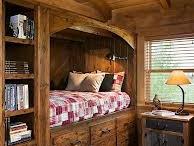 Room / House ideas