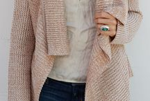 Style / Ropa