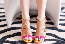 Fashion: Pimp ✂ shoes