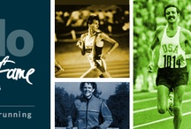 Colorado Running Hall of Fame