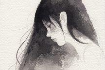 Art (Girl)