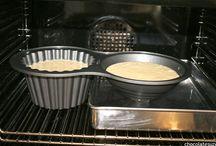Baking & Food