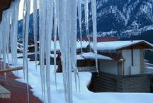 Manali winter tour package / popular winter tour with best facilities and least cost
