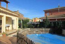 http://www.yo-doy.es/casa-chalet-en-Vilamacolum-es290384.html