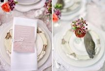 decoracion de boda :D