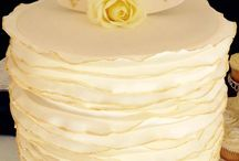 Who ate the cake Wedding Cakes Mudgee / Wedding cakes beautifully handcrafted in Mudgee