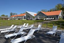 Gränsö slott - Beauty by the Sea / About Granso Mansion Hotel & Spa in the archipelago of Vastervik in Sweden.