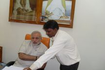 WITH PM IN CMO