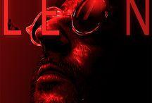 Filmler / Film afişleri / by Mukadder Bayrak