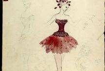 Danse Agathe