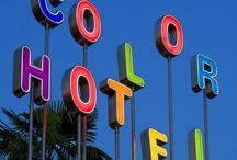 Press / Lo stile, la particolarità, il design, del Color Hotel a Bardolino vengono apprezzati a livello internazionale, molti giornali Italiani ed Esteri hanno dedicato degli Articoli al Color Hotel. http://www.colorhotel.it/press-it