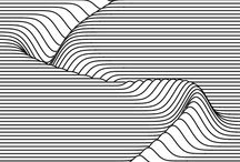 Drawing with lines