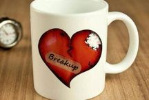 Mugs - Gifts by meeta / Online Gift Shop GiftsbyMeeta - Buy or Send Mugs to India for Any Occasion for Anyone.
